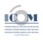 ICOM-BR