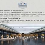 convite icom br_masp_peq