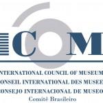 Logo ICOM-BR