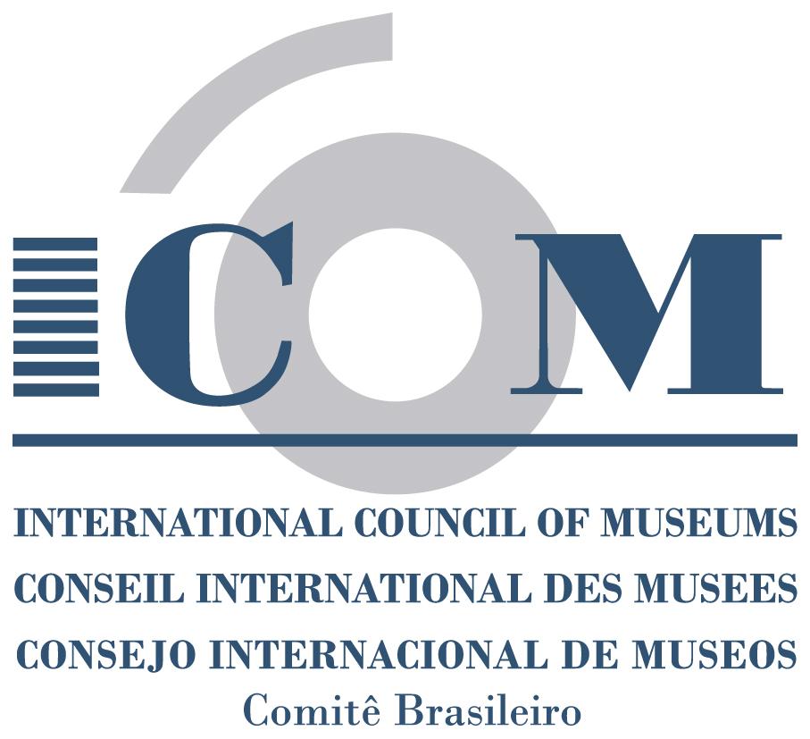 Manifestação sobre a fusão MinC & Cultura