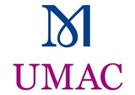 Chamada de indicações para o Prêmio UMAC