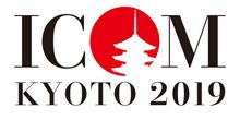 icom_kyoto2019_web_02