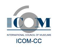 ICOM-CC