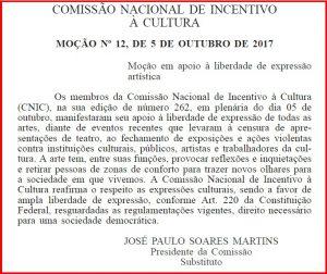 Mocao_Liberdade_Expressao